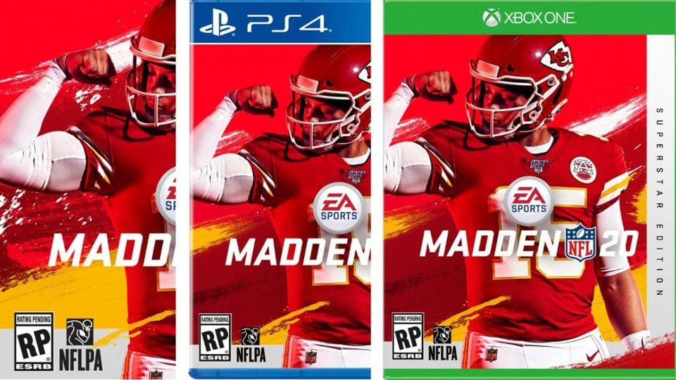 Madden 20: Is it Cross Platform? What You Need to Know