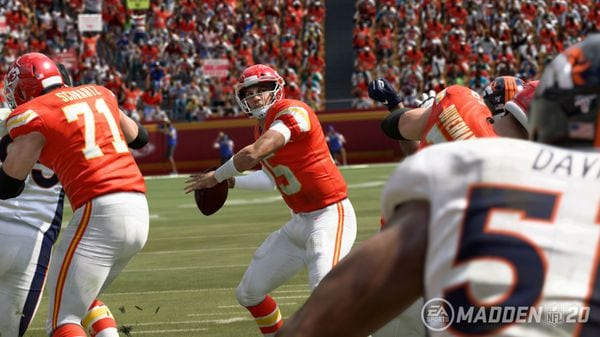 madden 20, nfl, playmaker, how to