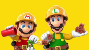 best, standard, traditional, levels, smm2, super mario maker 2