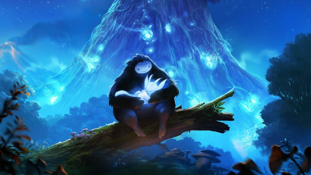 ori and the blind forest, switch, coming to switch
