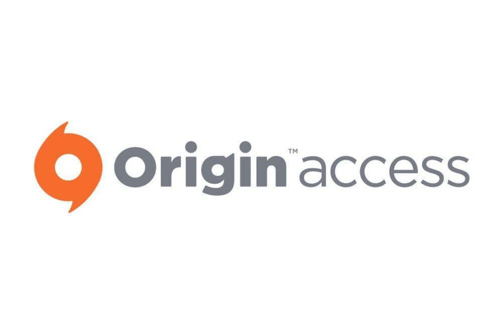 Origin Updates