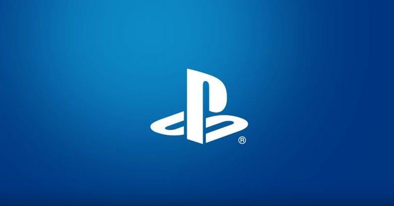 PSN, PS Store, updates