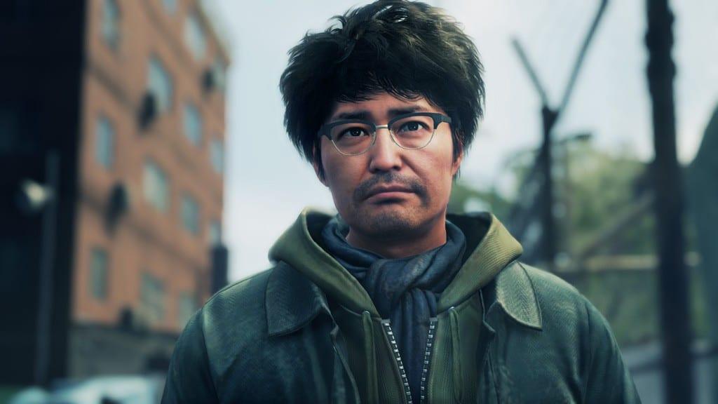 Yakuza-7-11.jpg