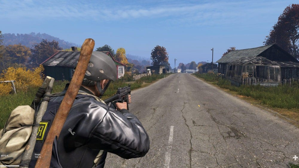 DayZ: How to Setup Private Server (PC, Xbox One, PS4)
