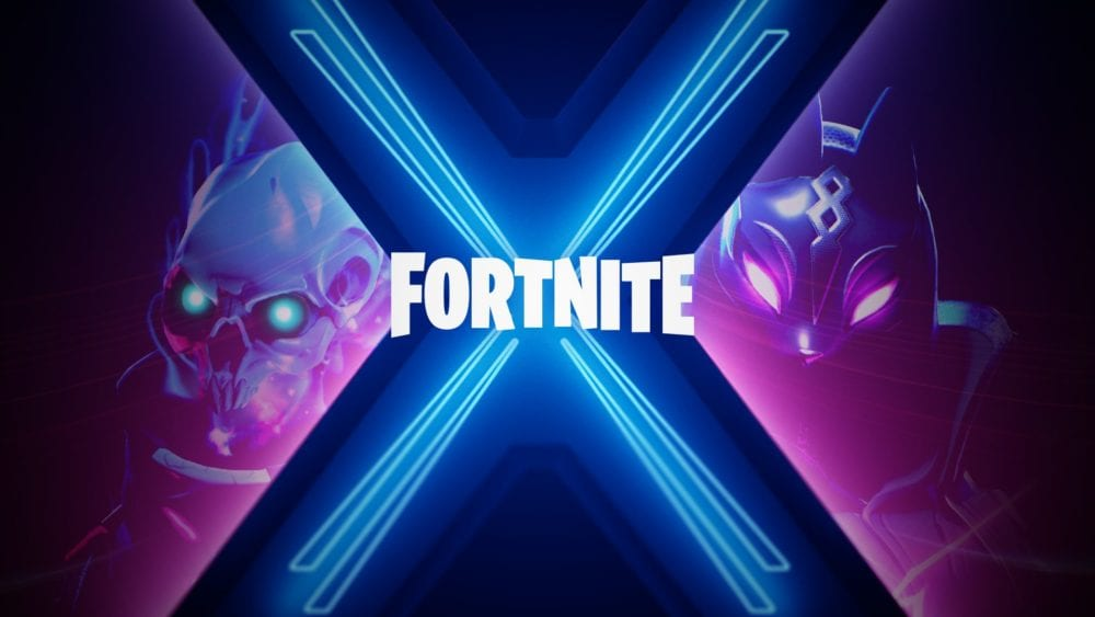 fortnite season 10 guide wiki