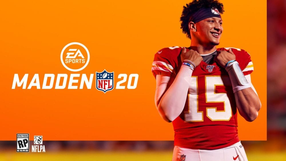 madden 20, fantasy draft, how to do