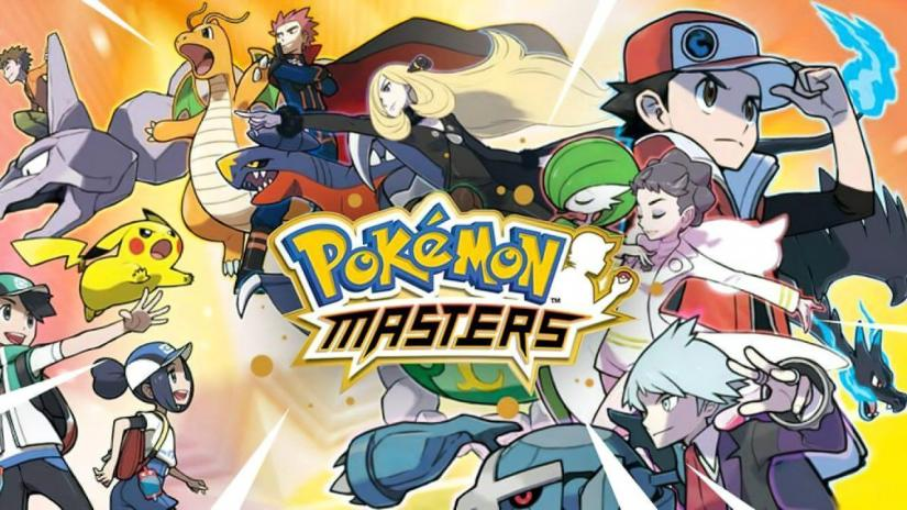 pokemon masters error 20101