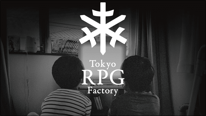 Tokyo RPG Factory Desperately Needs to Slow Down its Releases
