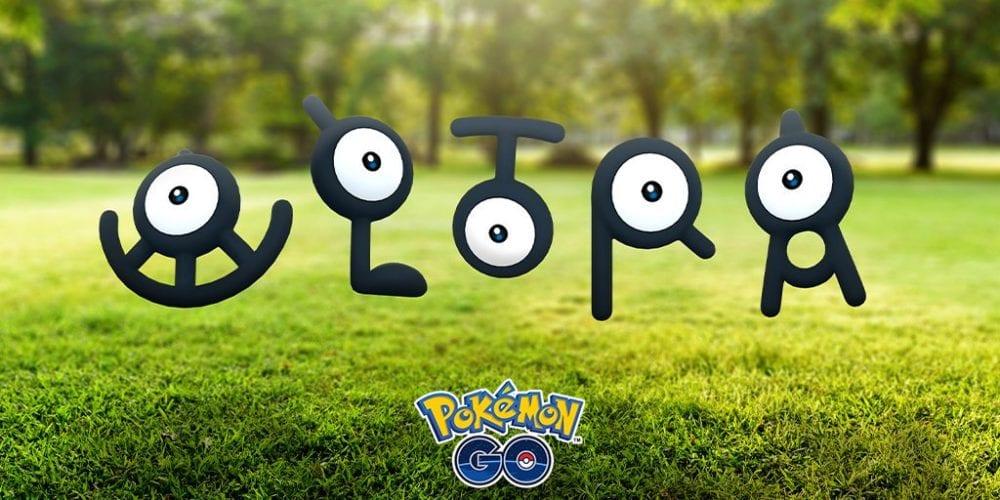 Pokemon Go, Ultra