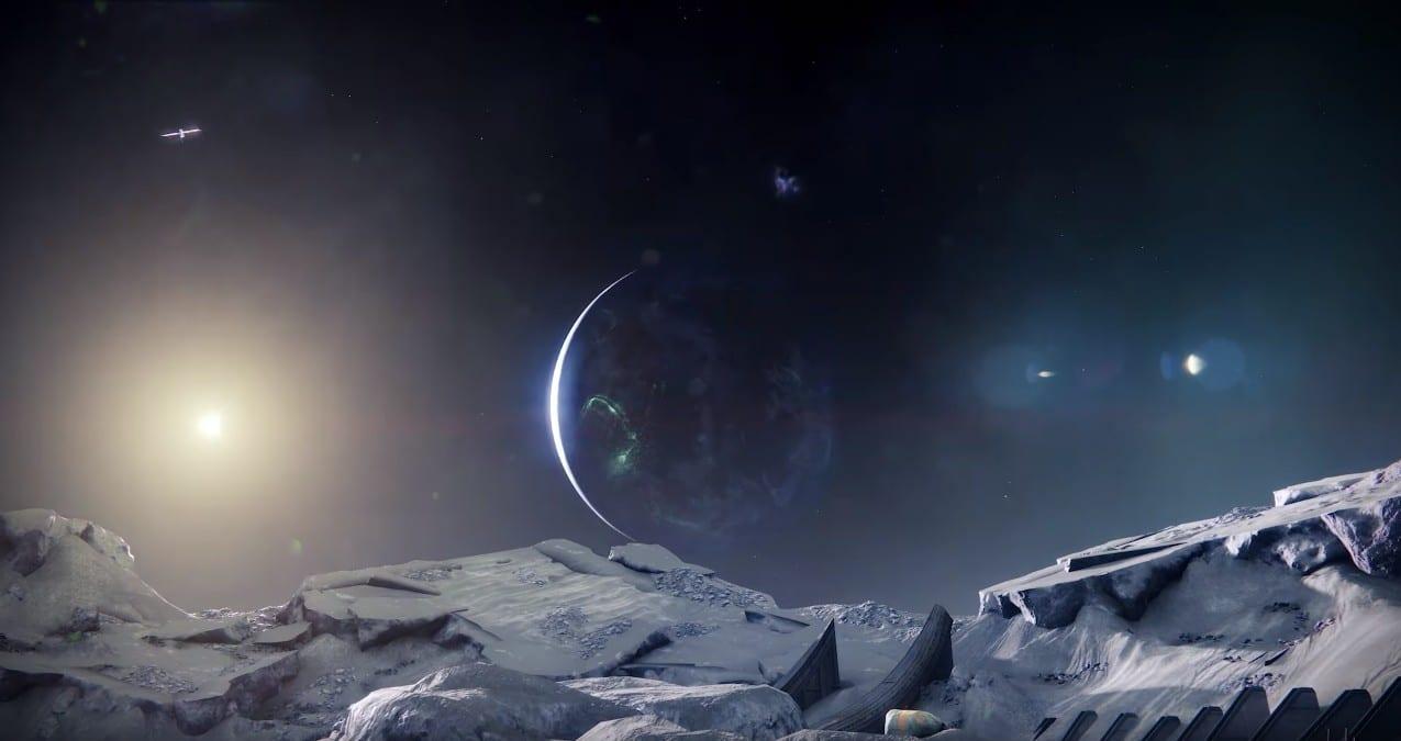 Bungie, Destiny 2