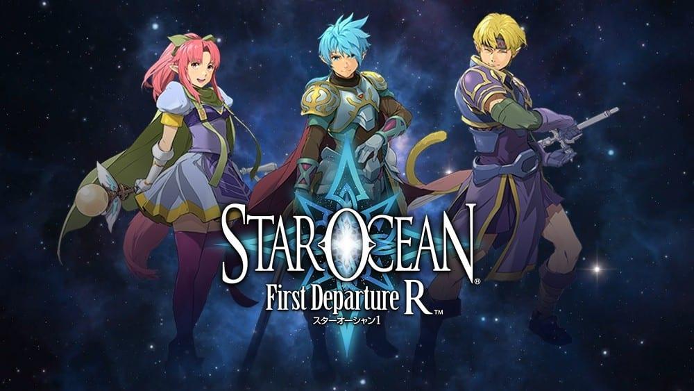 Star Ocean First Departure R (9)