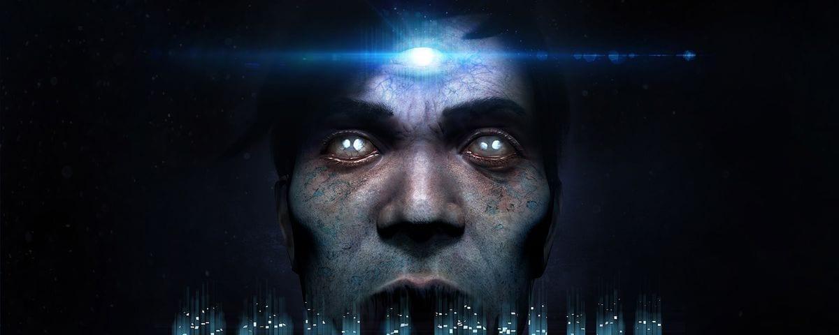 Conarium free on Epic Games Store