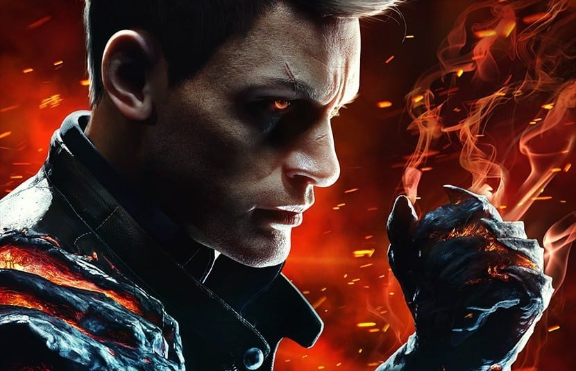 Devil's Hunt, PC, PS4, Xbox One, Nintendo Switch, 1C, Layopi Games