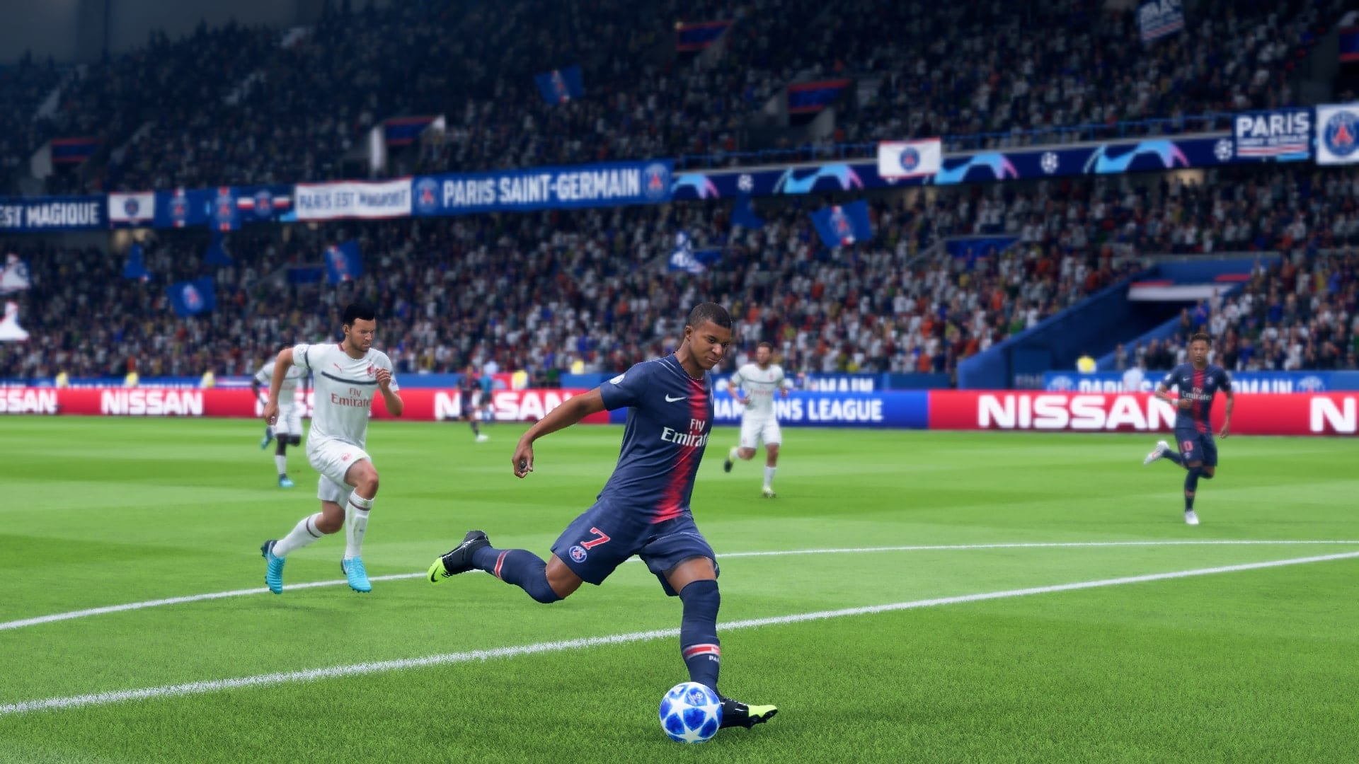 fifa 20 downward headers