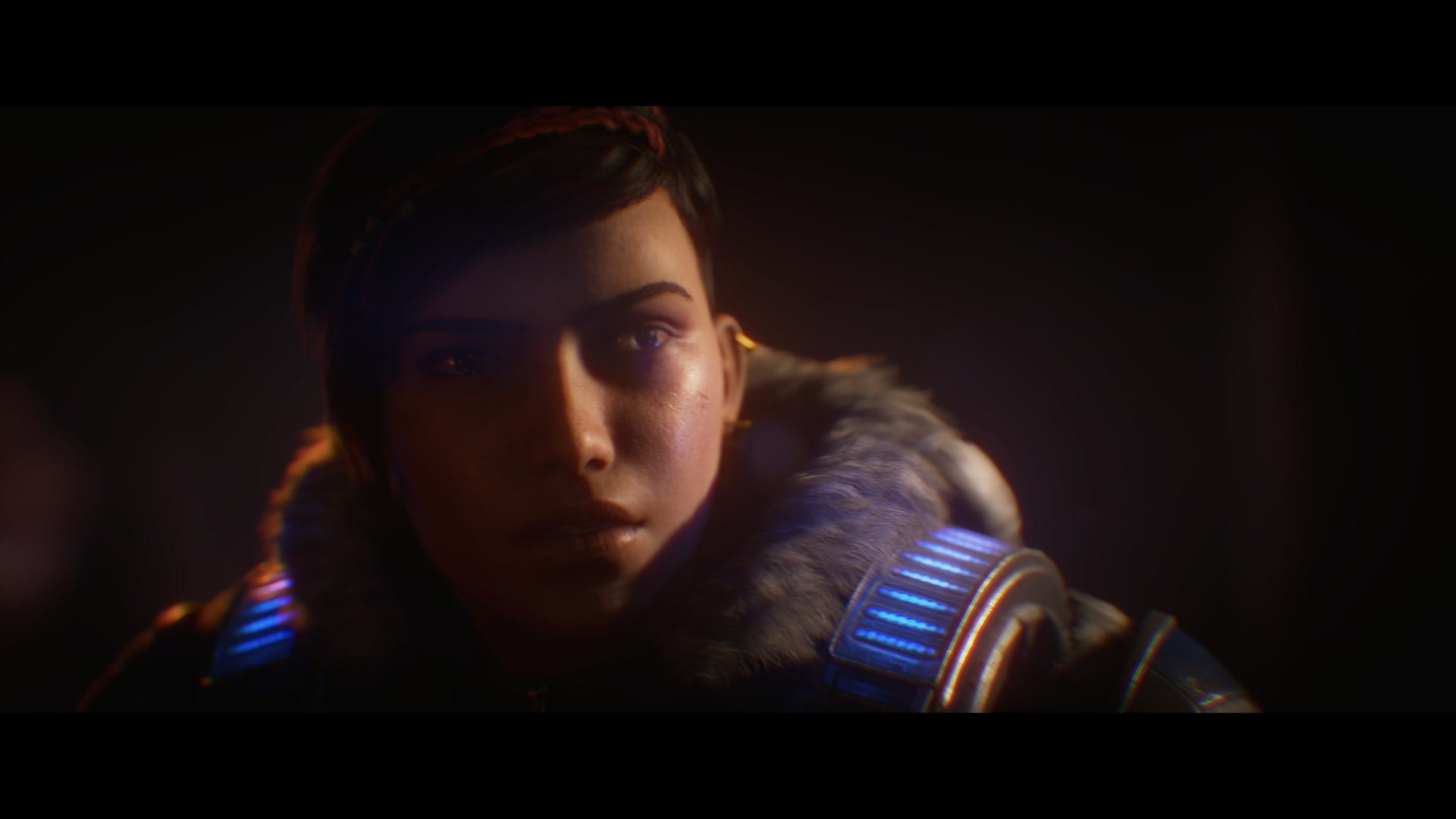 how to get components in Gears 5
