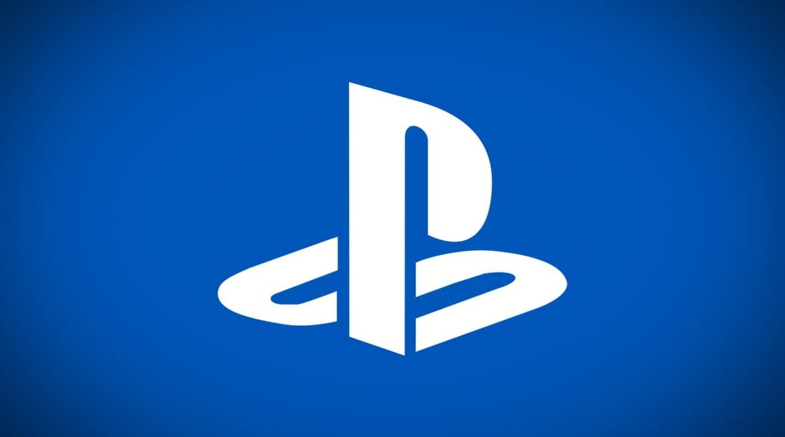 playstation, state of play, broadcast, date