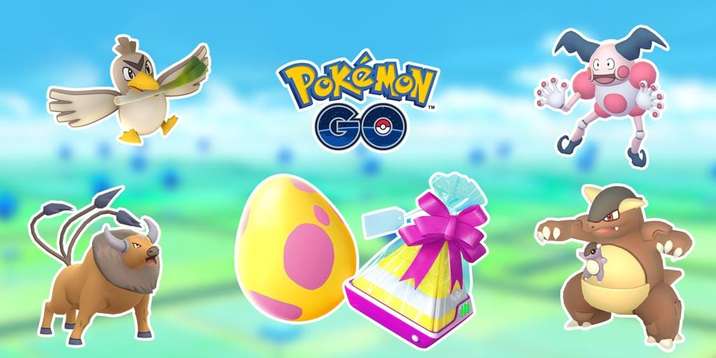 pokemon go, eggs