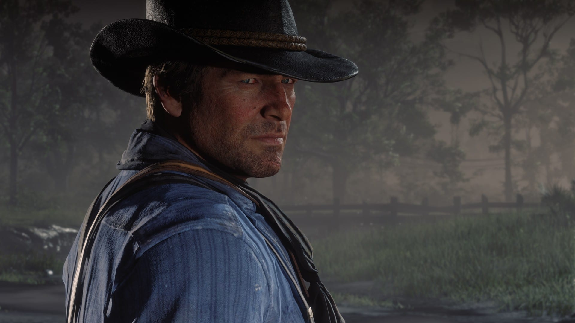 red dead redemption 2 pc pre-purchase, screenshots, rockstar