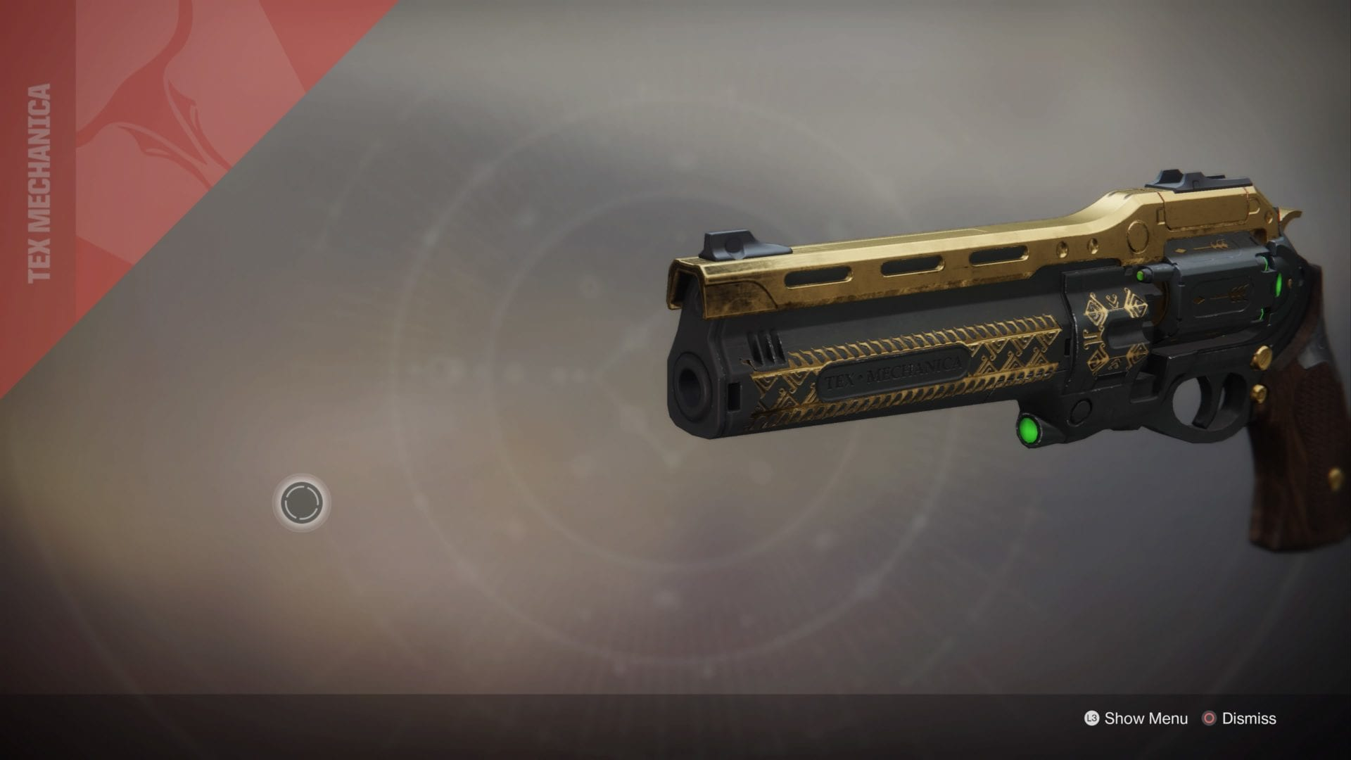 best, hand cannons, destiny 2, pvp, pve, gambit