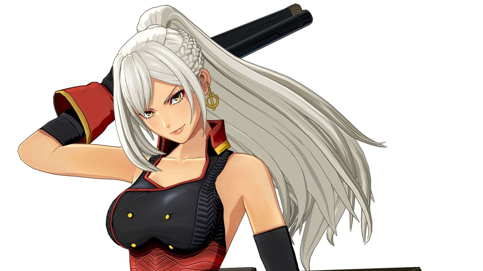 Onechanbara Origin For Ps4 Reveals Season Pass Dlc Including