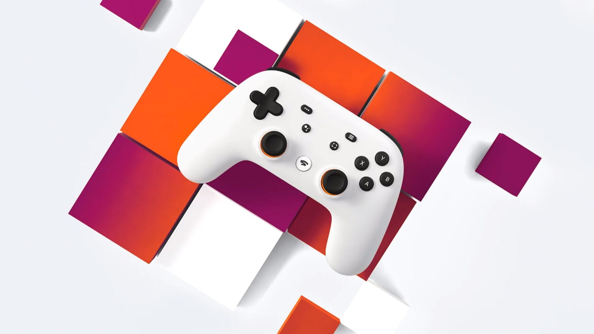google stadia, launch date
