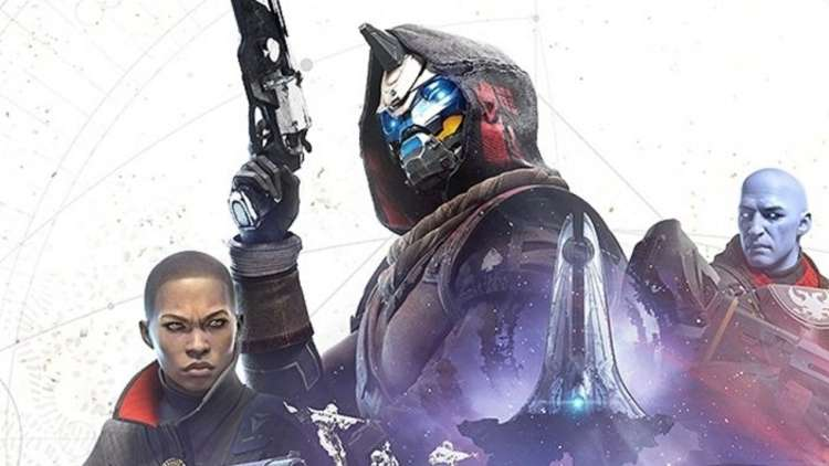 free, destiny 2, when, how to get