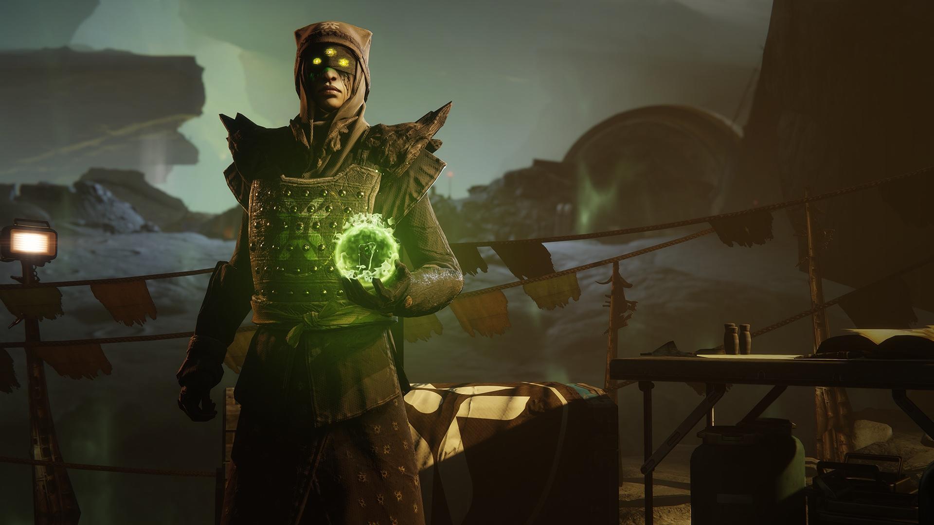 destiny 2 shadowkeep, pinnacle weapons, ritual weapons