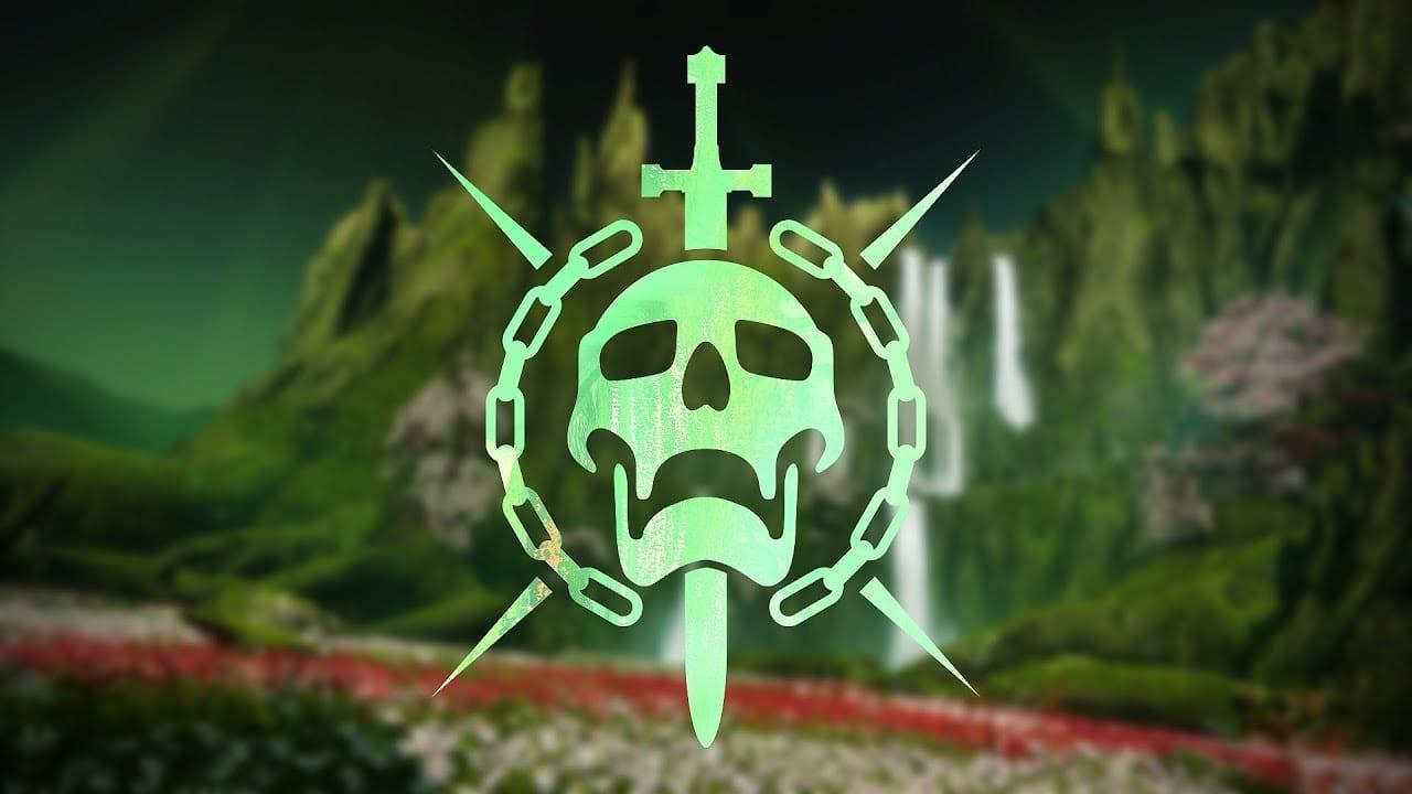 garden of salvation, world first race, destiny 2, shadowkeep