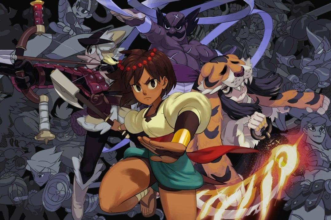 indivisible, review, is it good