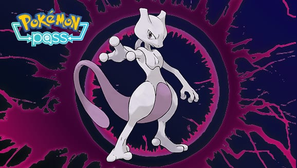 mewtwo, best buy, pokemon, let's go, how to get