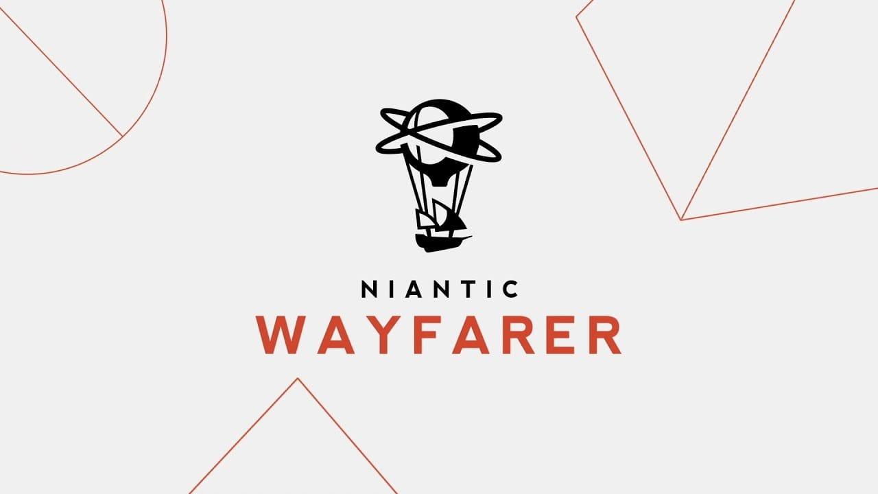niantic, wayfarer