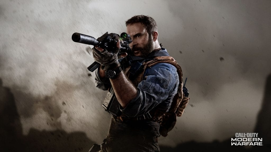 trophies, achievements, how to get, all, modern warfare