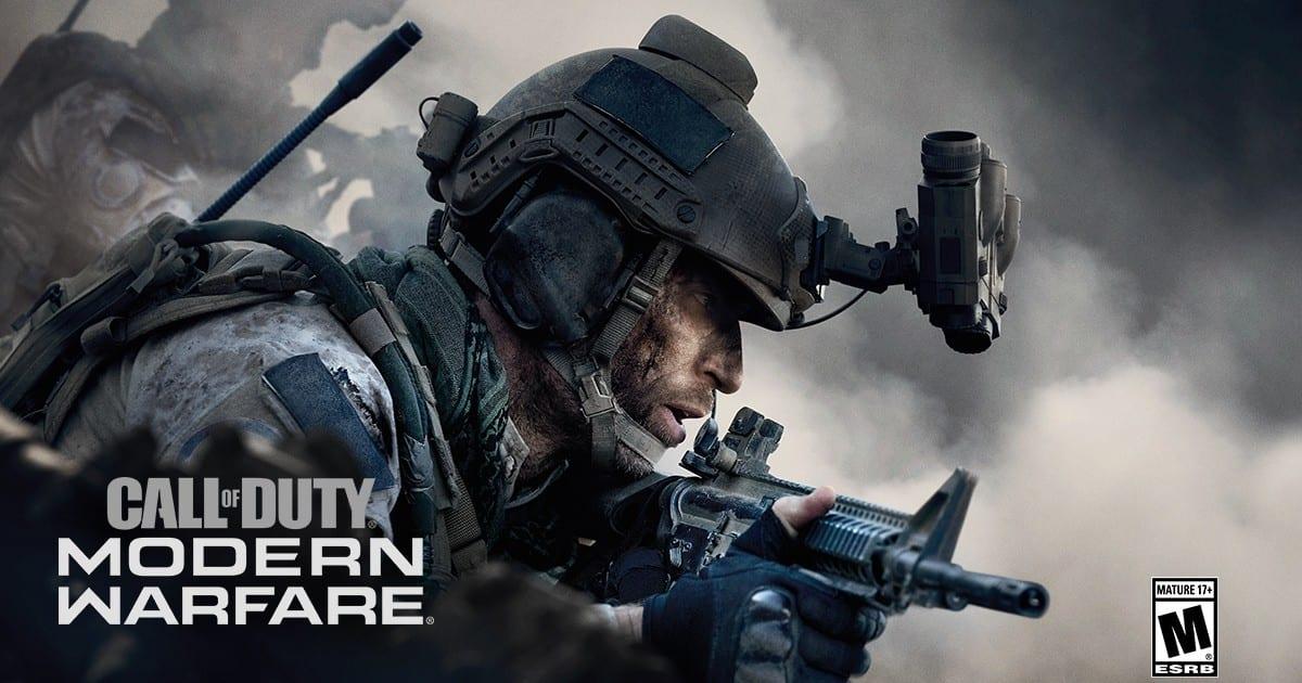 call of duty, loot box, battle pass