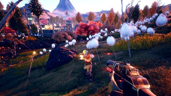 Outer wilds, cheats, cheat codes