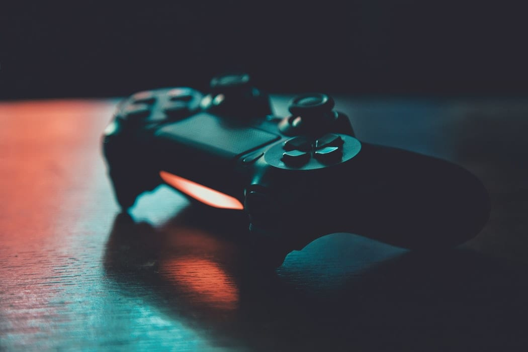 best video game podcasts to listen to