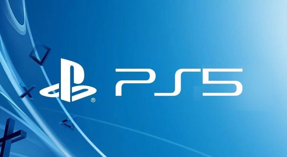 ps5, logo, sony, PlayStation 5