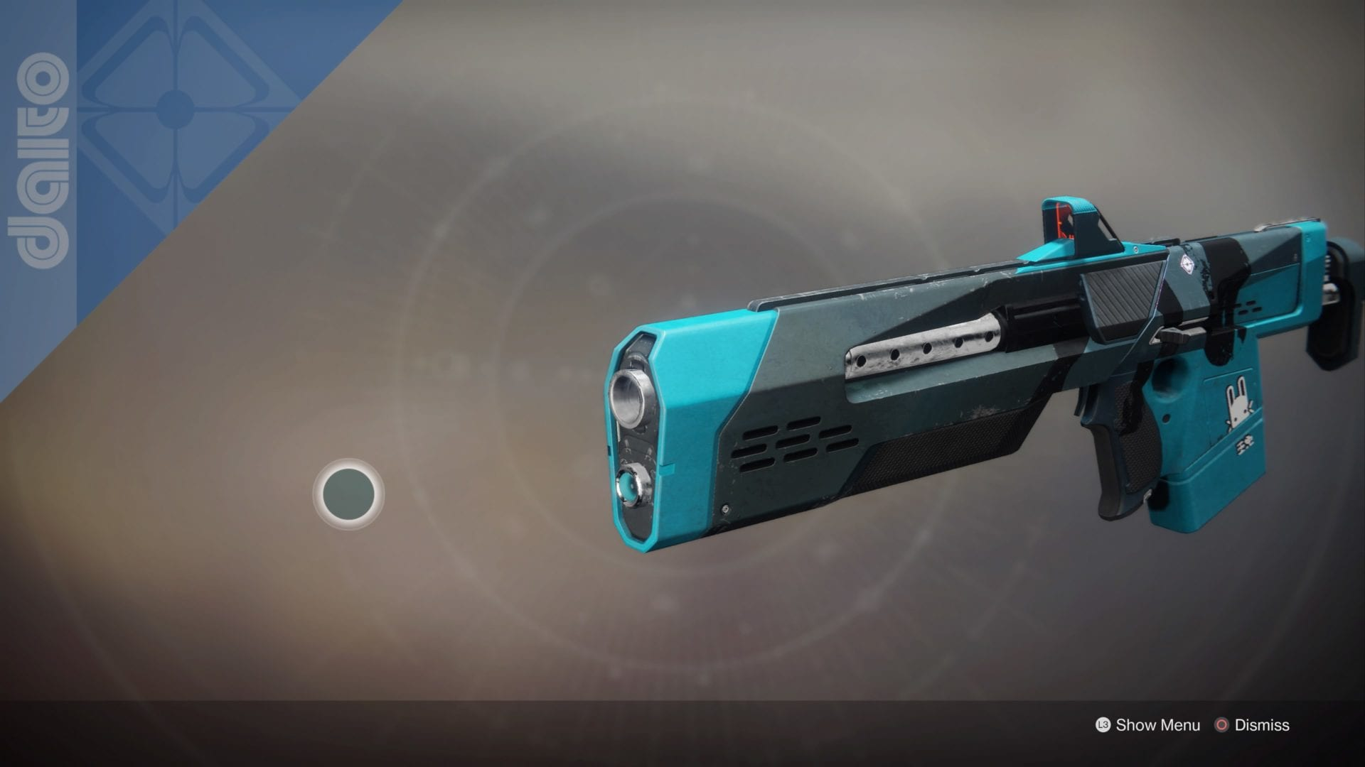 best destiny 2 scout rifles
