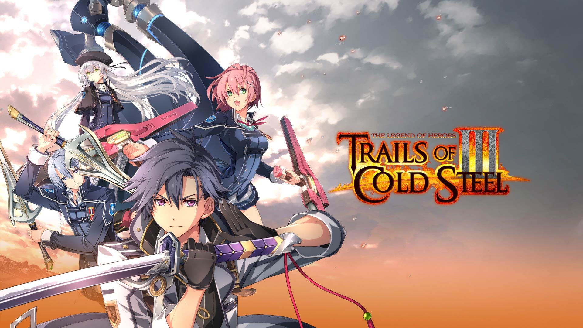 trails of cold steel 3, great crossbell bake off, side quest, cooking, guide
