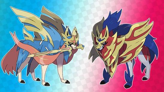 pokemon, sword, shield, dusclops, dusknoir