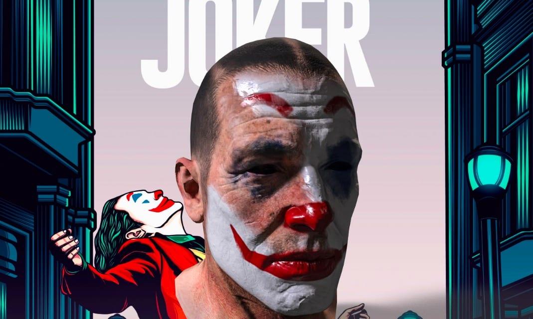 red dead redemption 2, arthur morgan, Joker