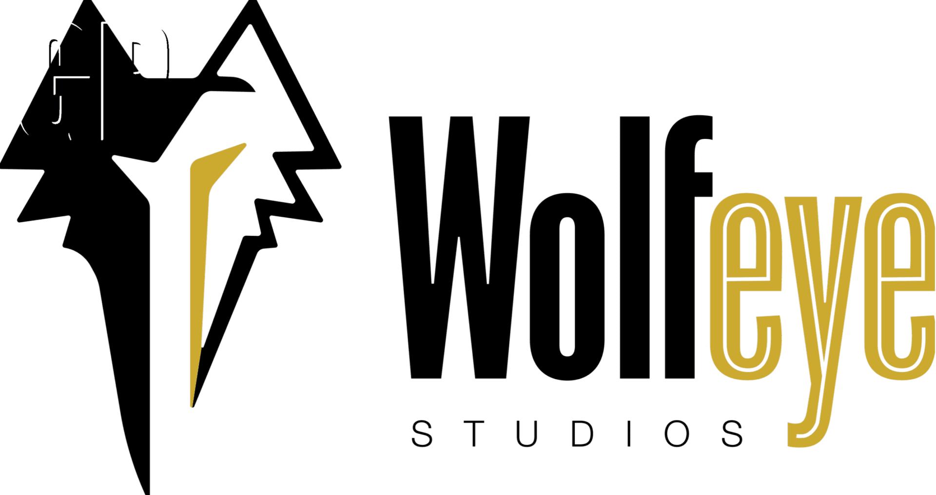 wolfeye