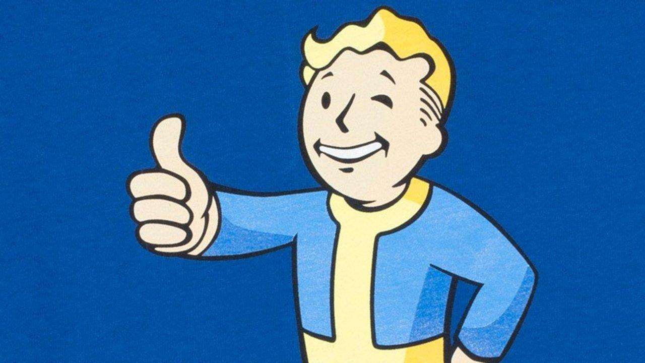 fallout 76, refund
