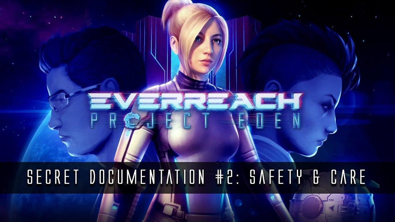 everreach
