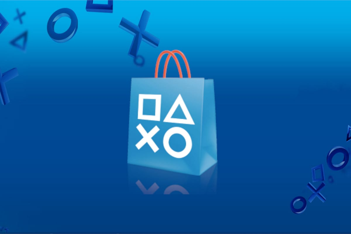 PSN Store Avatar costs $99.99, $100, expensive avatars