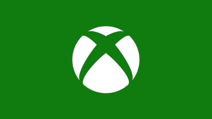 how to broadcast on xbox one 2020