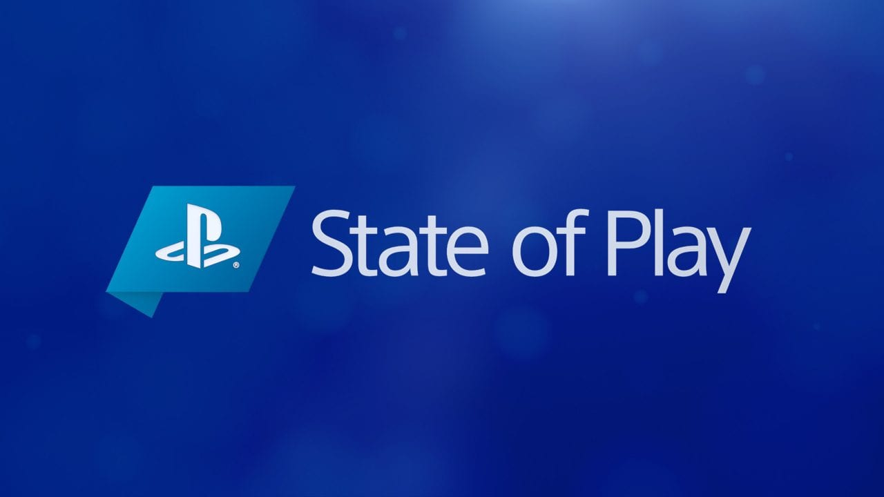 state of play, sony