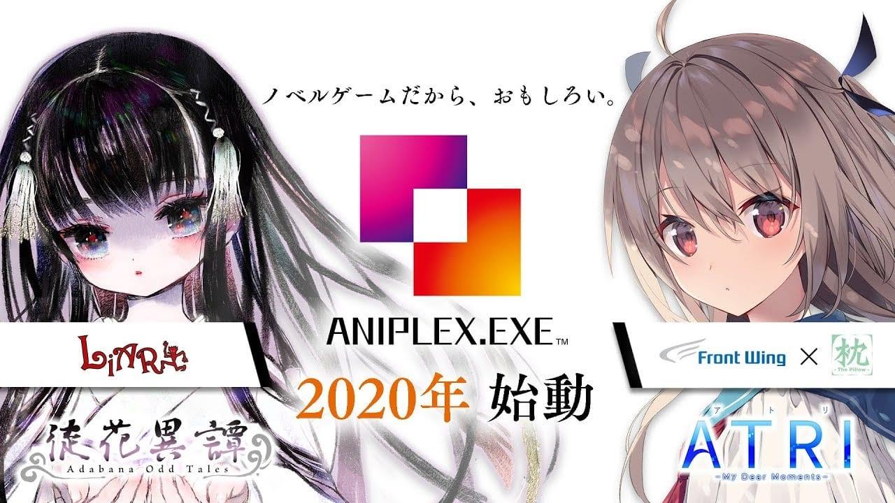 Aniplex.Exe