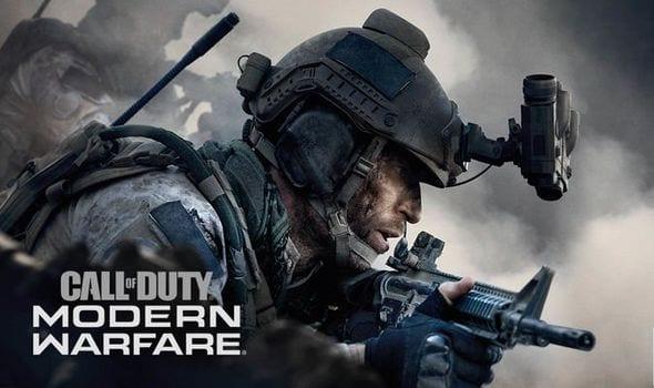 blue bullets, modern warfare