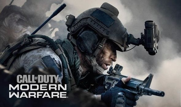 modern warfare, trials, tickets