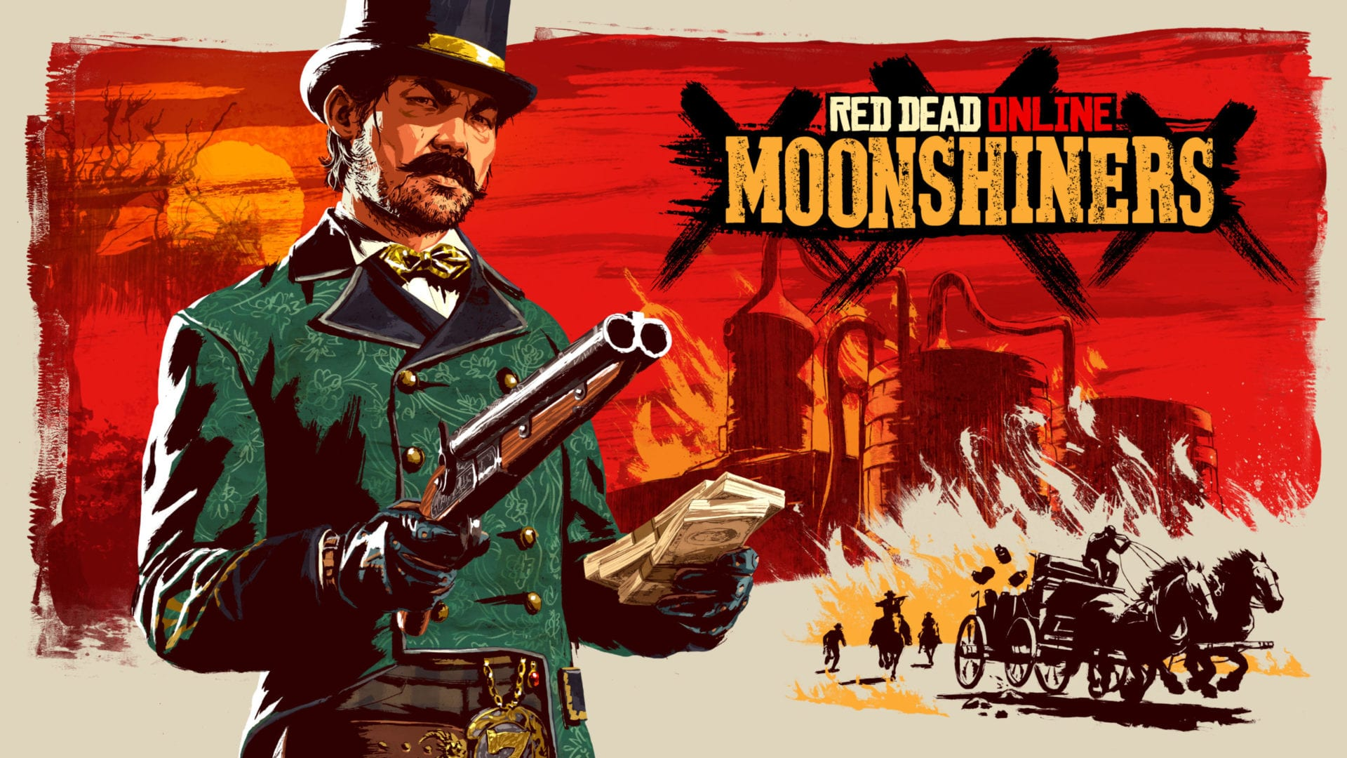 moonshiners, frontier pursuit, red dead